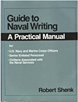Guide to Naval Writing