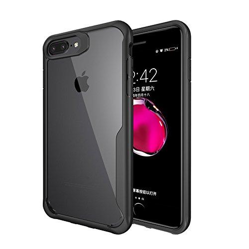 【CEAVIS】 iPhone8 ケース iPhone 7 ...