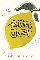 Bitter: Sweet
