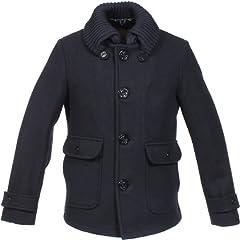 Fidelity Sportswear 24 oz. Short Rib Jacket 24227-R-W