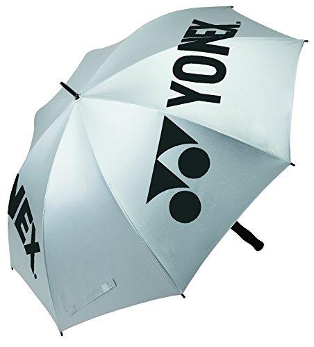 ヨネックス<br>日傘/雨傘兼用 パラソル (70cm)<b...