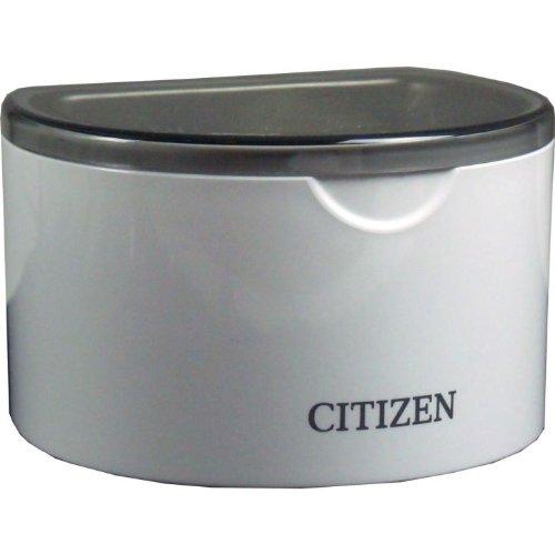 シチズン超音波洗浄器SWS701専用洗浄層!アクセサリー、小物の洗浄に最適なシチズン 超音波洗浄器SWS701専用洗浄層!