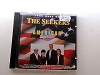 Seekers Best of