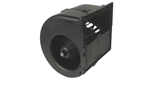 A//C Condenser-Condenser Parallel Flow UAC CN 3063PFC fits 02-05 Kia Sedona