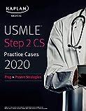 USMLE Step 2 CS Lecture Notes 2019: Patient Cases + Proven Strategies (USMLE Prep) 画像