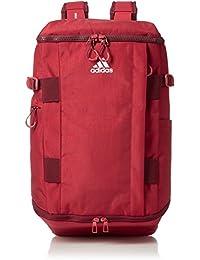 d05e967e8b01 Amazon.co.jp: adidas(アディダス) - リュック・バックパック / バッグ ...