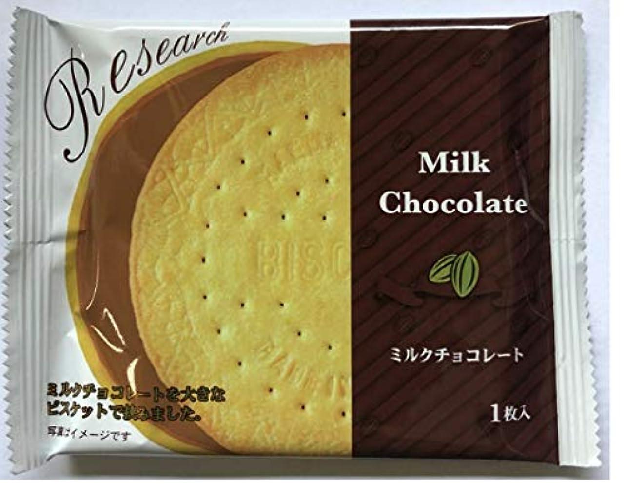 喉が渇いた戦うブーム前田製菓 チョコレートサンド ビスケット リサーチ (40入(10×4))