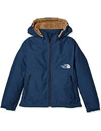 [ザ・ノース・フェイス] コンパクトノマドジャケット Compact Nomad Jacket キッズ