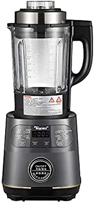 Toyomi BLC 4695 Cooking Blender, 1.75L, 1000W