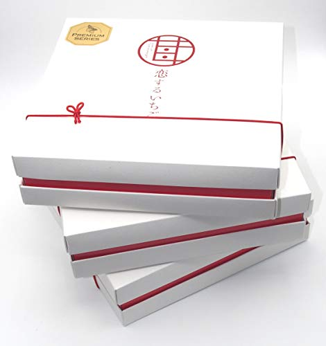 清風 恋するいちごプレミアム 栃木産とちおとめフリーズドライwith3種チョコレート 15個入×3箱セット [k-p3]