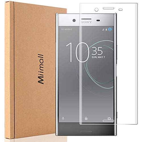 Miimall Sony Xperia XZ Premium...