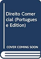 Direito Comercial (Portuguese Edition)