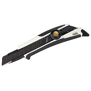 タジマ ドラフィンL561 適合替刃L型 (刃は付属しておりません) DFC-L561W
