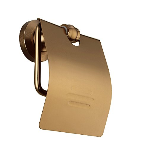 RoomClip商品情報 - 1stモール トイレットペーパー ホルダー 壁 取付け トイレ アンティーク調 ST-TOIPEH