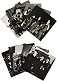 Rock 'N' Roll Music - Live & Rare 1962 - 1966' (10CD Boxset) 画像