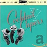 Vol. 8-Cocktail Capers