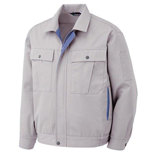 ミドリ安全  [秋冬] 長袖ブルゾン G560