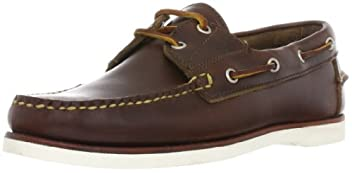 Freeport 7807: Brown