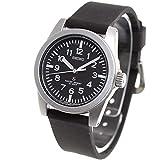 [セイコー]SEIKO セレクション SELECTION SUSデザイン復刻モデル 流通限定モデル 腕時計 メンズ nano・universe SCXP155s