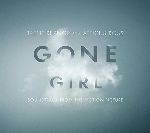 Ost: Gone Girl