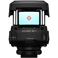 Olympus EE-1 Dot Sight - Viewfinder - for OM-D E-M5 Mark II, Stylus 1s