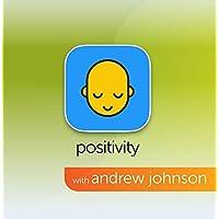 Positivity with Andrew Johnson【CD】 [並行輸入品]