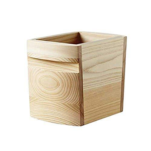 asahineko『木器 アイスペール』