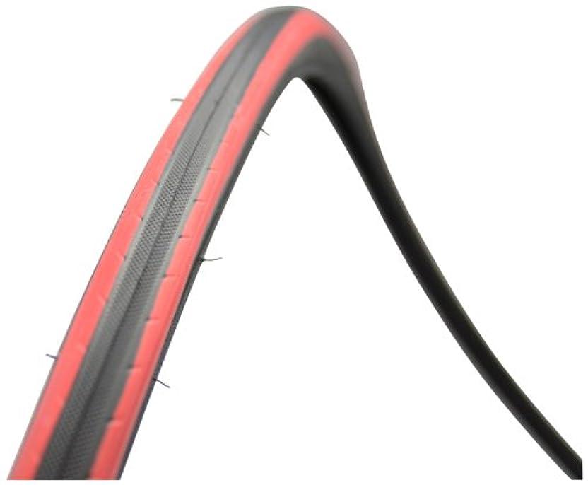 編集する緯度失望させる【正規輸入品】 FOGLIA(フォグリア) カラータイヤ 700×23C RED 72292