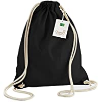 Westford Mill Earthware Organic Gymsac (13 Litres) (Pack of 2)