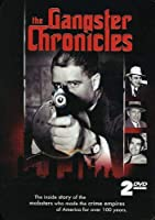 Gangsters Chronicles [DVD] [Import]