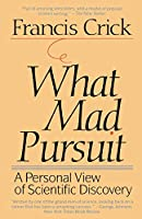 What Mad Pursuit (Sloan Foundation Science)