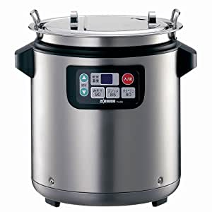 象印 スープジャー TH-CU080-XA