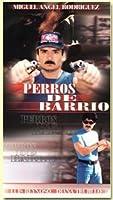 Perros De Barrio [DVD] [Import]