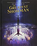 The Art and Making of The Greatest Showman(書籍/雑誌)