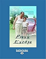 Press Escape (Large Print 16pt)