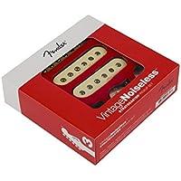 FENDER NOISELESS STRAT PU エレキギター用ピックアップ