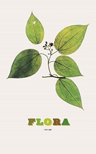Nick Knight: Flora Sandra Knapp