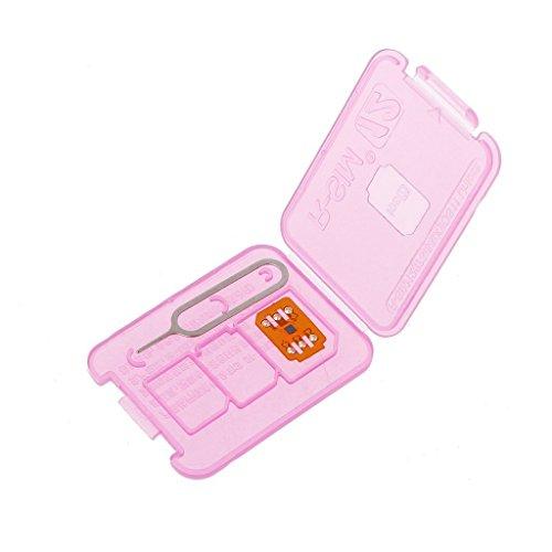 Unlock Sim12 ロック解除アダプタ iOS11 対応 SIM Unlock アンロック SIMフリー 解除アダプター auto 4G iPhone X / 8 / 8 Plus / 7 / 7 Plus / 6S / 6S Plus / SE / 6 / 6 Plus / 5S
