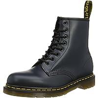[ドクターマーチン] ブーツ Dr.Martens 1460 8ホール Smooth ホワイト