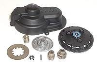 Traxxas平歯車& Slipperクラッチアセンブリ、このアセンブリはfor the Stampede 2WD、モンスタートラック、スラッシュ2WD、Rustler 2WD , Bandit 2WD