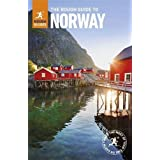 The Rough Guide to Norway 7/e