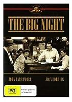 Big Night [DVD] [Import]