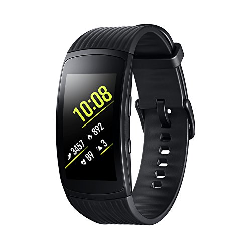 [해외]Galaxy Gear Fit2 Pro Galaxy 정품 국내 정품/Galaxy Gear Fit 2 Pro Galaxy genuine domestic regular item