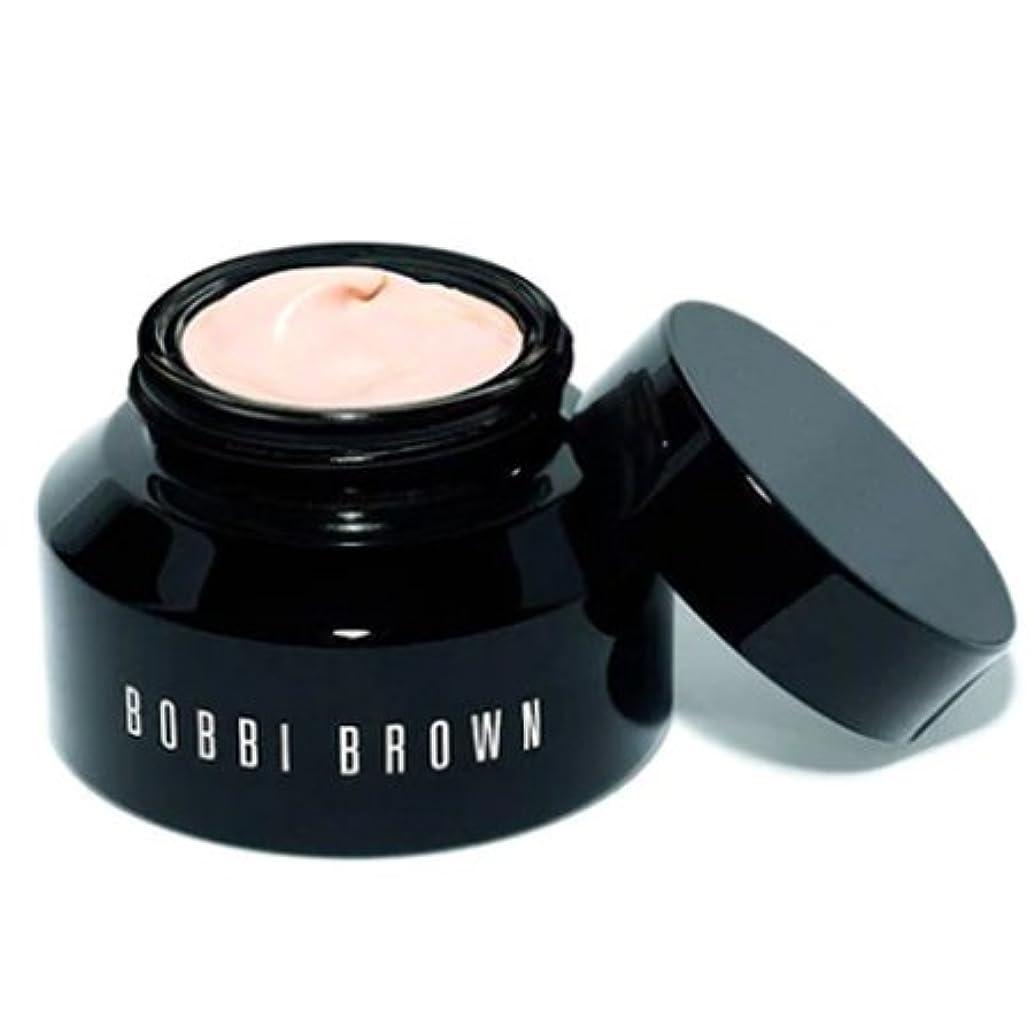 因子美徳満足ボビイブラウン イルミネイティング フェイス ベース SPF 25 (PA++) -BOBBI BROWN-