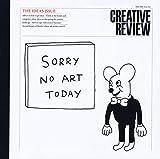 Creative Review [UK] June - July 2019 (単号) 画像