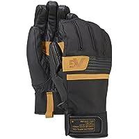 BurtonアナログDiligent Glove – Men 's