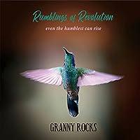 Rumblings Of Revolution