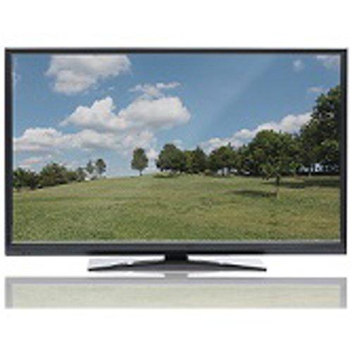 レボリューション 28型地上波デジタルハイビジョン液晶テレビ B01LWRXRD6 1枚目