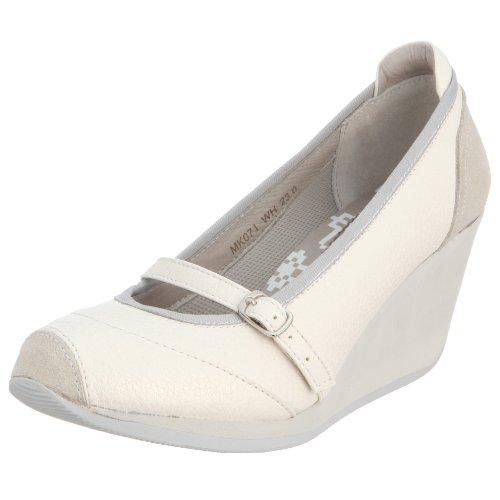 Heel Up Sneaker H2406043 ミッシェル・クラン