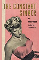 The Constant Sinner: Babe Gordon